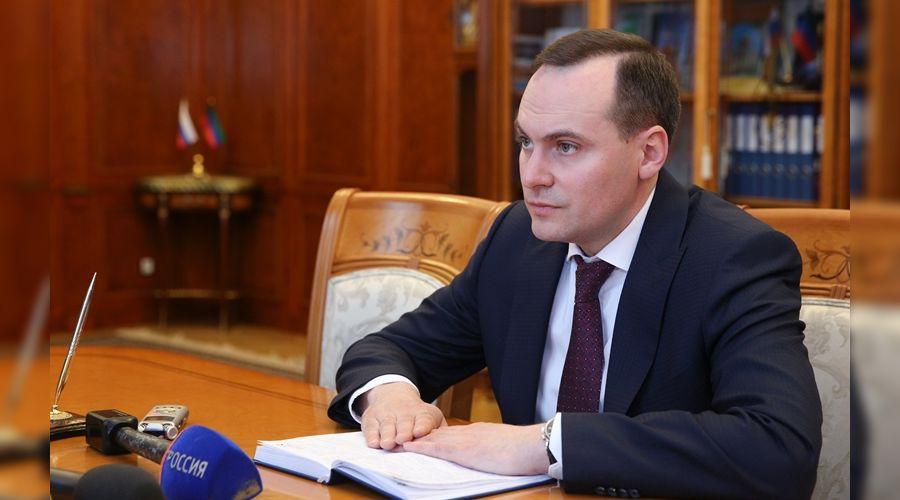 Артем Здунов